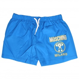 Costume Moschino Kid