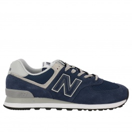 Sneakers New Balance ML574EGN