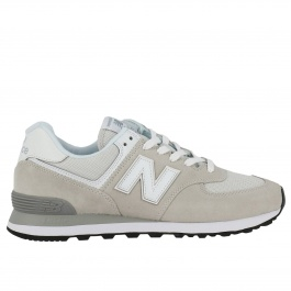 Sneakers New Balance ML574EGW
