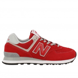 Sneakers New Balance ML574ERD