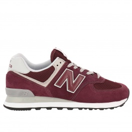 Sneakers New Balance ML574EGB