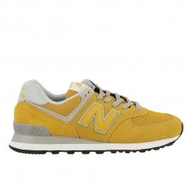 Sneakers New Balance ML574EYW