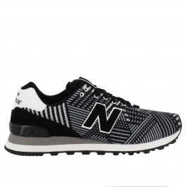 Sneakers New Balance ML574TBO