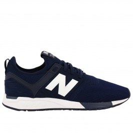 Sneakers New Balance MRL247NW