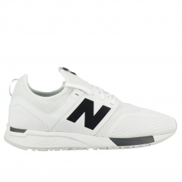 Sneakers New Balance MRL247WG
