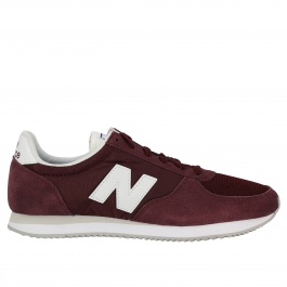 Sneakers New Balance U220CD