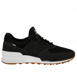 Sneakers New Balance MS574EMK
