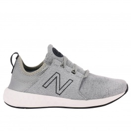 Shoes New Balance MCRUZHG