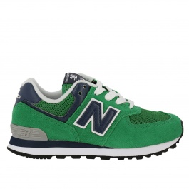 Scarpe New Balance PC574GN