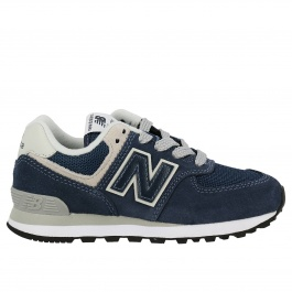 Scarpe New Balance PC574GV