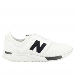 Shoes New Balance KA247C4P