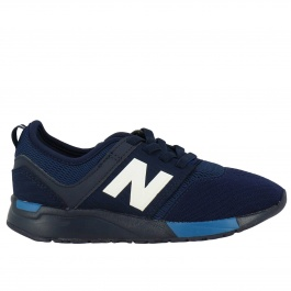 Shoes New Balance KA247C2P