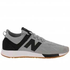 Sneakers New Balance MRL247DJ
