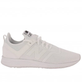 Sneakers New Balance MRL247DD