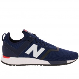 Sneakers New Balance MRL247DH
