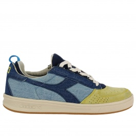 Zapatillas Diadora Heritage 201.173196 B.ELITE OXFORD