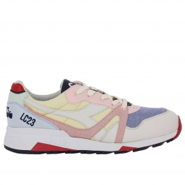 Zapatillas Diadora Heritage 201.173197 N90000 OXFORD