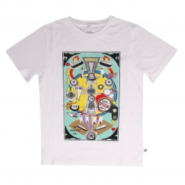 T-Shirt STELLA MCCARTNEY 489908 SKJ13