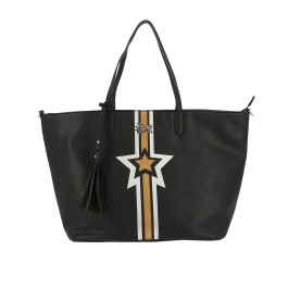 Shoulder bag Secret Pon-pon 281.001 SUPERSTAR