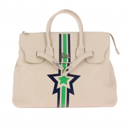 Handbag Secret Pon-pon 281.002 SUPERSTAR