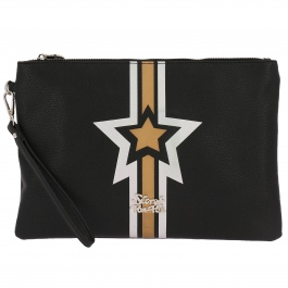 Clutch Secret Pon-pon 281.004 SUPERSTAR