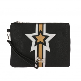 Clutch Secret Pon-pon 281.005 SUPERSTAR