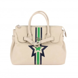 Sac porté main Secret Pon-pon 281.008 SUPERSTAR