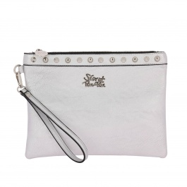 Clutch Secret Pon-pon 284.008 VICTORIA METALLIC