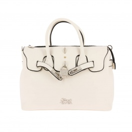 Sac porté main Secret Pon-pon 284.002 LEA