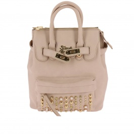 Backpack Secret Pon-pon 289.003 DIVA