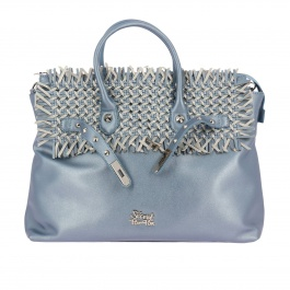 Sac porté main Secret Pon-pon 287.001 ARIANNA