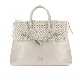 Handbag Secret Pon-pon 287.001 ARIANNA