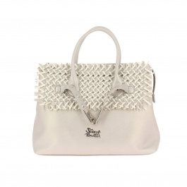 Handbag Secret Pon-pon 287.002 ARIANNA