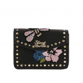 Mini bag Secret Pon-pon 290.001 MELISSA