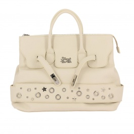 Sac porté main Secret Pon-pon 291.002 SELENE