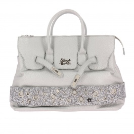 Handbag Secret Pon-pon 291.002 SELENE