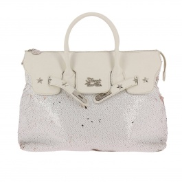 Handbag Secret Pon-pon 293.001 BETTY