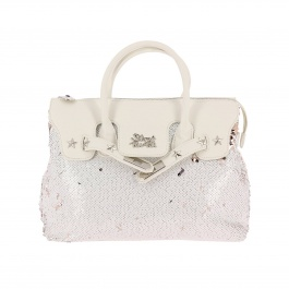 Handbag Secret Pon-pon 293.002 BETTY