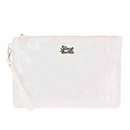 Clutch Secret Pon-pon 293.003 BETTY