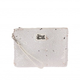 Clutch Secret Pon-pon 293.004 BETTY