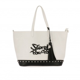 Shoulder bag Secret Pon-pon 296.005 INES