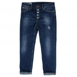 Jeans Dondup DFPA24 DS146G