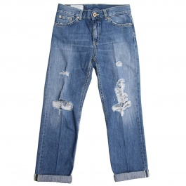 Jeans Dondup DFPA25 DF159G