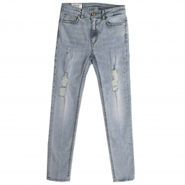 Jeans Dondup DFPA23 DS112G