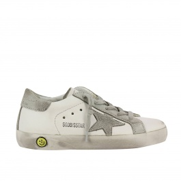 Shoes Golden Goose GCOKS001