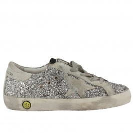 Shoes Golden Goose GCOKS301