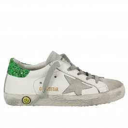 鞋履 Golden Goose G32KS001