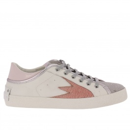 Sneakers Crime London 25301