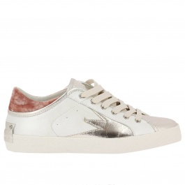 Sneakers Crime London 25303