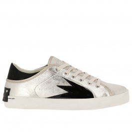 Sneakers Crime London 25309
